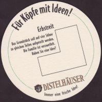 Pivní tácek distelhauser-18-zadek-small