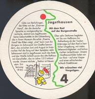 Pivní tácek distelhauser-2-zadek