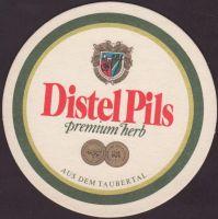 Pivní tácek distelhauser-20-small