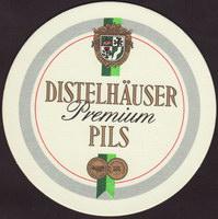 Pivní tácek distelhauser-21-small
