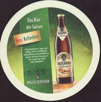 Pivní tácek distelhauser-22-small