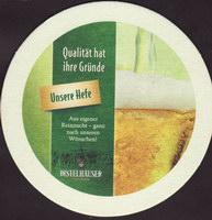 Pivní tácek distelhauser-23-small