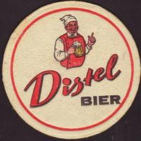 Pivní tácek distelhauser-24-small