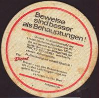 Pivní tácek distelhauser-24-zadek-small