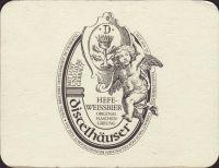 Pivní tácek distelhauser-25-small