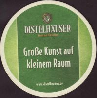 Pivní tácek distelhauser-26-small