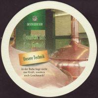 Pivní tácek distelhauser-27-small