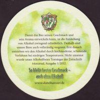 Pivní tácek distelhauser-28-zadek-small
