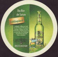 Pivní tácek distelhauser-29-small