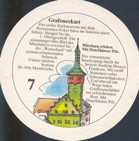 Pivní tácek distelhauser-3-zadek