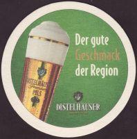 Pivní tácek distelhauser-30-small