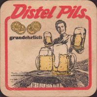 Pivní tácek distelhauser-31-small