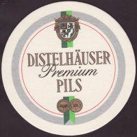 Pivní tácek distelhauser-34-small
