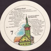 Pivní tácek distelhauser-37-zadek-small
