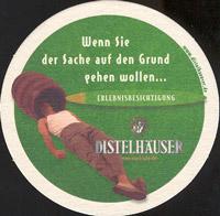 Pivní tácek distelhauser-4
