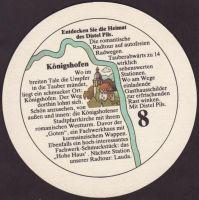 Pivní tácek distelhauser-41-zadek-small
