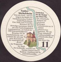 Pivní tácek distelhauser-44-zadek-small