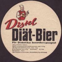 Pivní tácek distelhauser-47-oboje-small