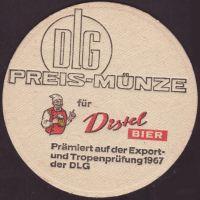 Pivní tácek distelhauser-48-small