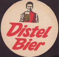 Pivní tácek distelhauser-50-oboje-small