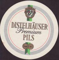 Pivní tácek distelhauser-51-small