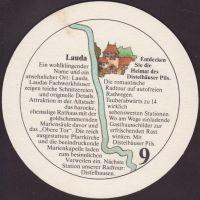 Pivní tácek distelhauser-55-zadek-small
