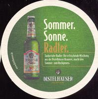 Pivní tácek distelhauser-6-zadek