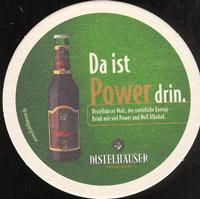 Pivní tácek distelhauser-6