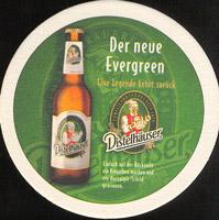 Pivní tácek distelhauser-7