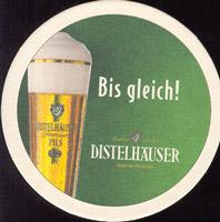 Pivní tácek distelhauser-8-zadek