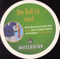 Pivní tácek distelhauser-9