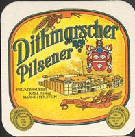 Bierdeckeldithmarscher-1