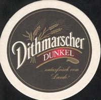 Bierdeckeldithmarscher-2-oboje