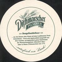 Bierdeckeldithmarscher-3-zadek