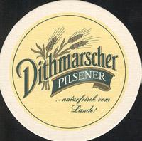 Bierdeckeldithmarscher-3