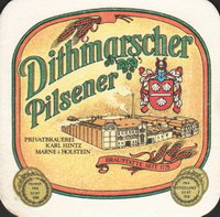 Bierdeckeldithmarscher-4-small