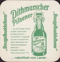 Bierdeckeldithmarscher-4-zadek-small