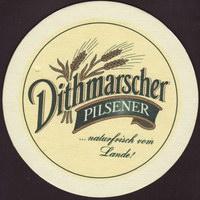 Bierdeckeldithmarscher-5-small