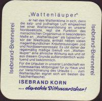 Bierdeckeldithmarscher-6-zadek-small