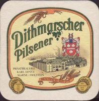 Bierdeckeldithmarscher-7-small