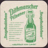 Bierdeckeldithmarscher-7-zadek-small