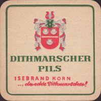 Bierdeckeldithmarscher-8-small
