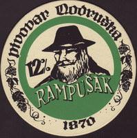 Pivní tácek dobruska-1-small