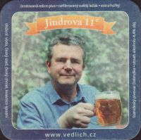 Beer coaster dobruska-10-small