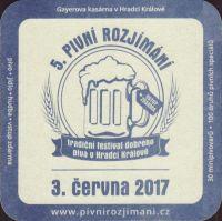 Pivní tácek dobruska-10-zadek-small