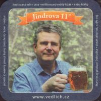 Beer coaster dobruska-11-small