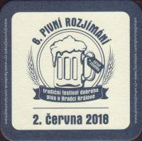 Pivní tácek dobruska-11-zadek-small