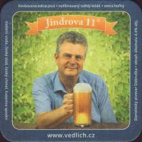Beer coaster dobruska-12-small