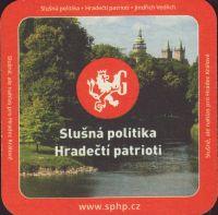 Pivní tácek dobruska-12-zadek-small