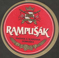 Beer coaster dobruska-5-small